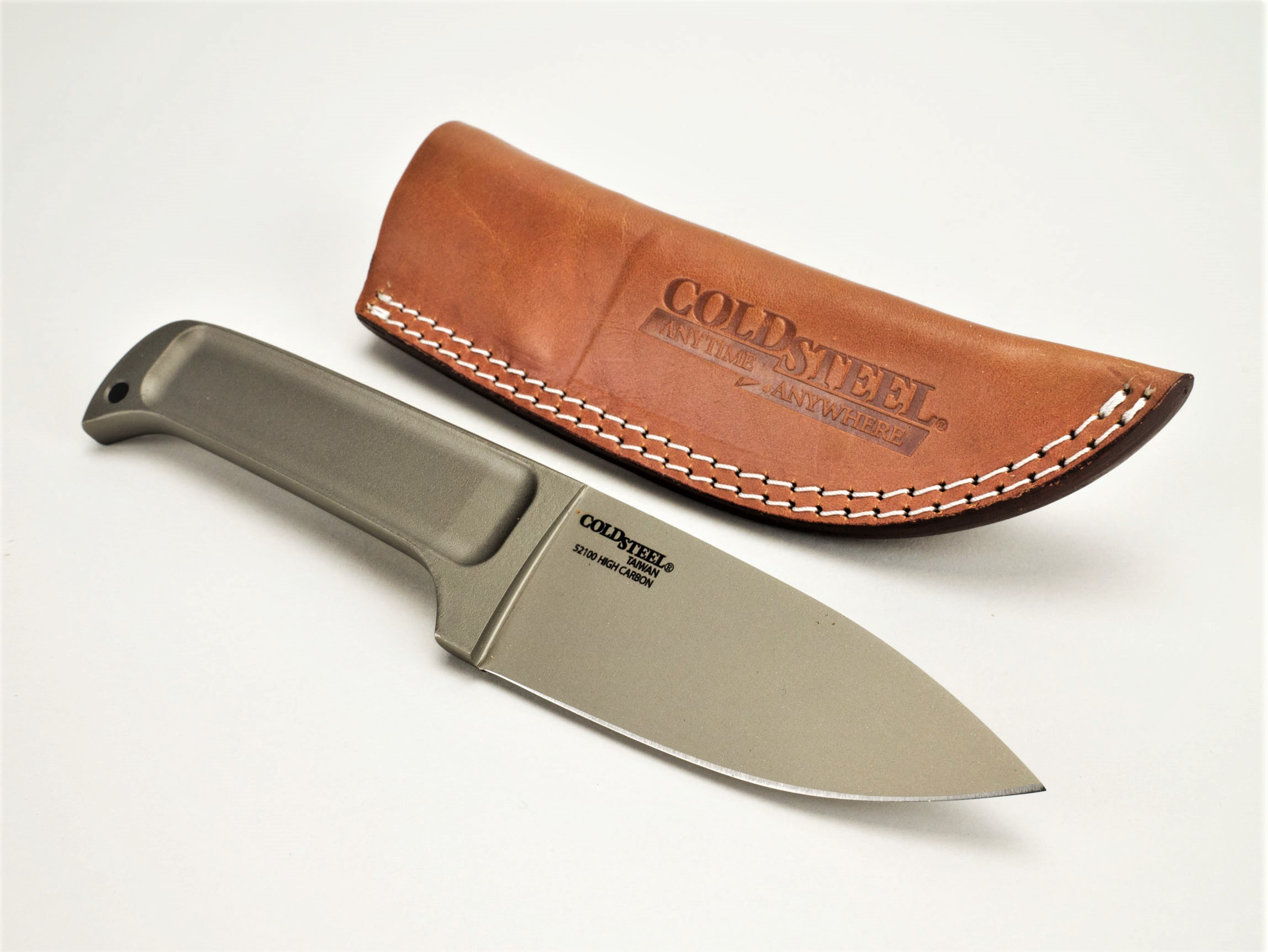 COLD STEEL DROP FORGED HUNTER €135,95