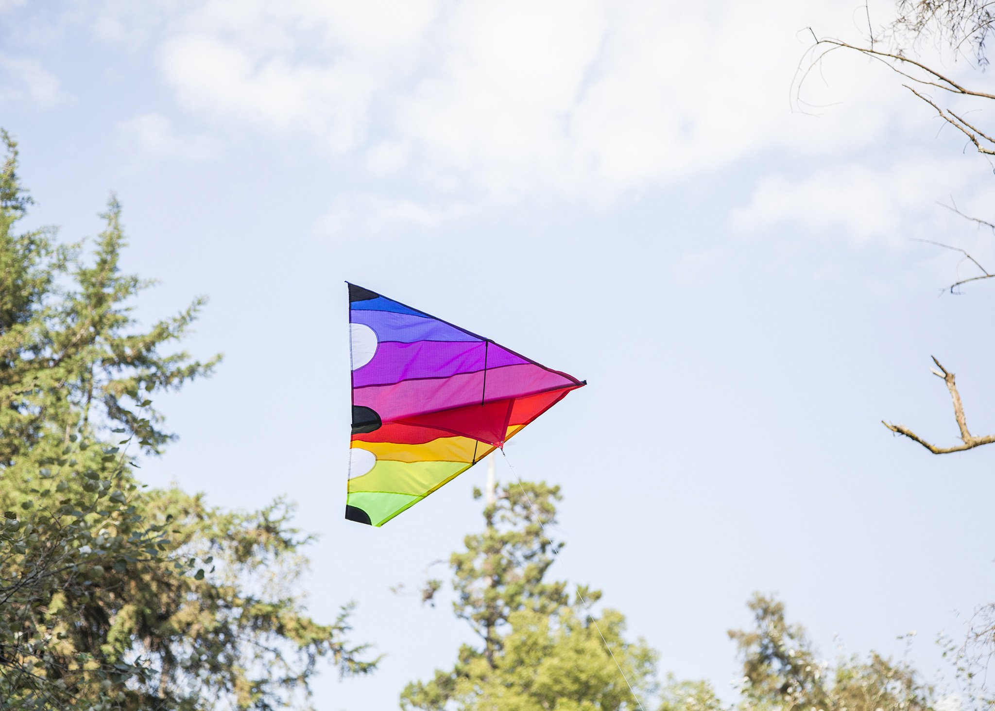 AREAWARE SUNSET KITE € 42,95
