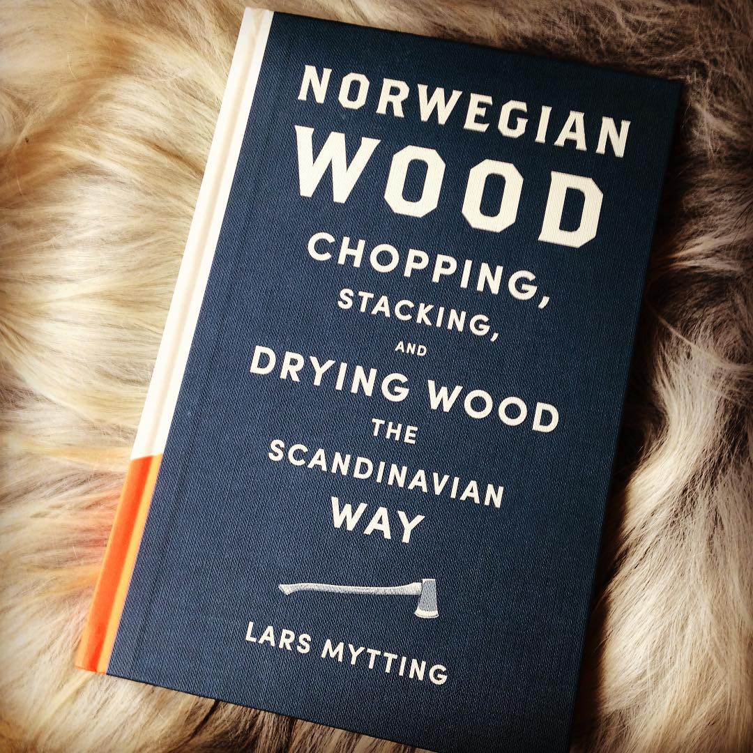 NORWEGAIN WOOD Hardcover Edition € 29,95